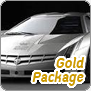 Gold Package