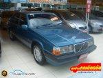 VOLVO 940 (โฉมปี91-97) ปี 1995