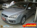 FORD FOCUS (โฉมปี04-08) ปี 2006