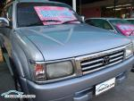 TOYOTA HILUX SPORT RIDER (ปี98-02) ปี 1999