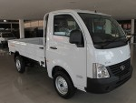 TATA SUPER ACE CITY GIANT (11-13)  2013