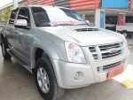 ISUZU D-MAX(05-11) HI LANDER CAB4  2007