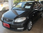 TOYOTA SOLUNA VIOS(03-07)  2004