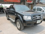 FORD RANGER OPEN CAB(ปี06-09) ปี 2006
