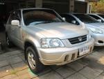 HONDA CR-V (โฉมปี96-01) ปี 1999
