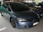 HONDA CIVIC Dimension(ปี04-06) ปี 2006
